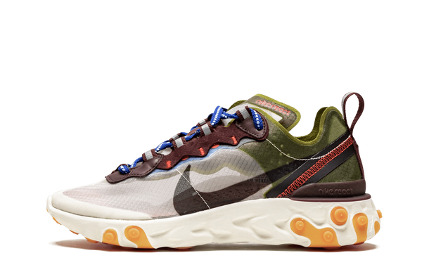 Nike-React-Element-87-Moss-Black-El-Dorado-Deep-Royal-Blue-AQ1090-300-Sneakers-Heat-1