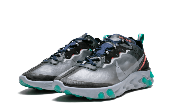 AQ1090-005-Nike-React-Element-87-Neptune-Green-South-Beach-Sneakers-Heat-2