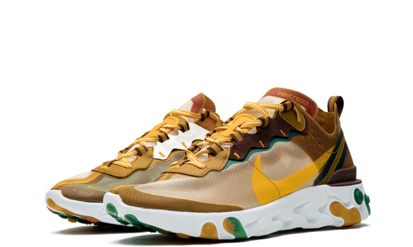 CJ6897-113-Nike-React-Element-87-Orange-Peel-Sneakers-Heat-2