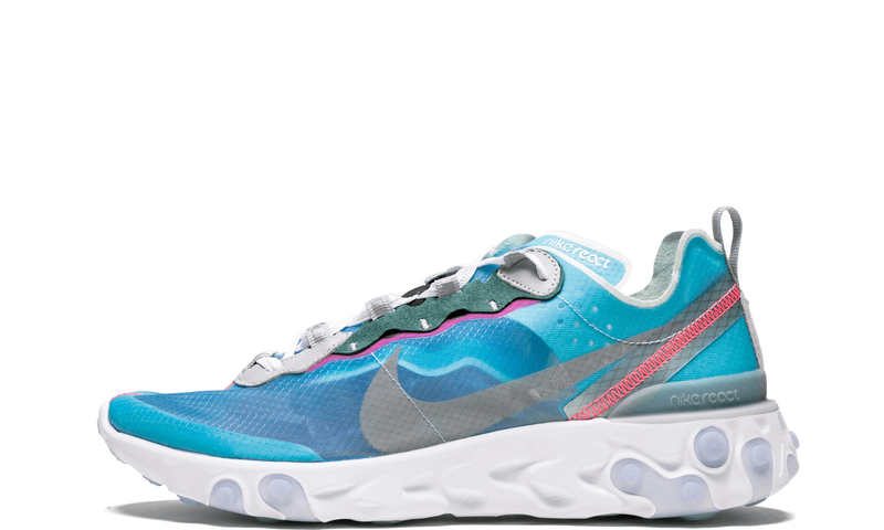 Nike-React-Element-87-Royal-Tint-AQ1090-400-Sneakers-Heat-1