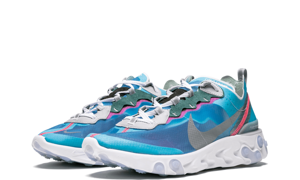AQ1090-400-Nike-React-Element-87-Royal-Tint-Sneakers-Heat-2