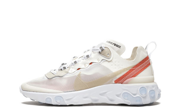 Nike-React-Element-87-Sail-Light-Bone-AQ1090-100-Sneakers-Heat-1