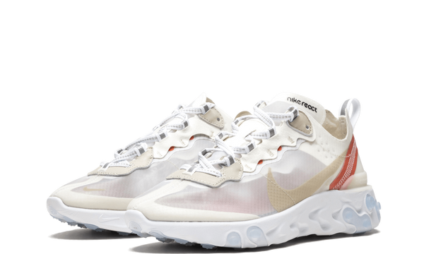AQ1090-100-Nike-React-Element-87-Sail-Light-Bone-Sneakers-Heat-2
