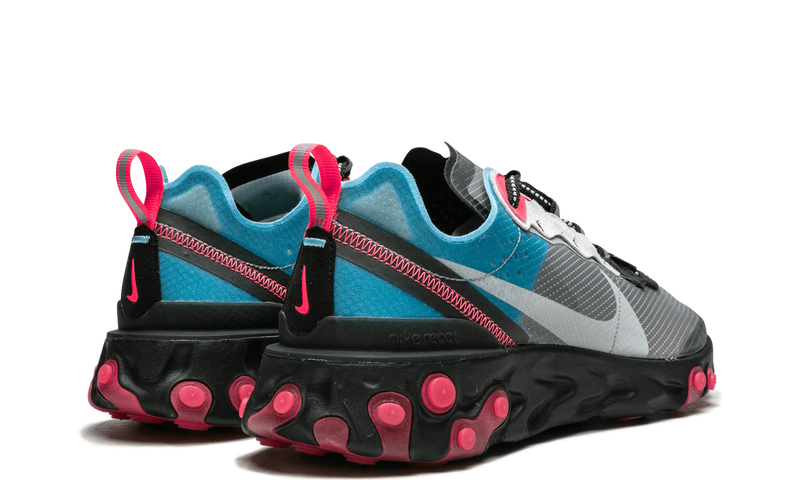 Nike-React-Element-87-Solar-Red-AQ1090-006-Sneakers-Heat-3