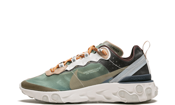 Nike-React-Element-87-Undercover-Green-Mist-BQ2718-300-Sneakers-Heat-1