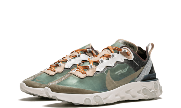 BQ2718-300-Nike-React-Element-87-Undercover-Green-Mist-Sneakers-Heat-2