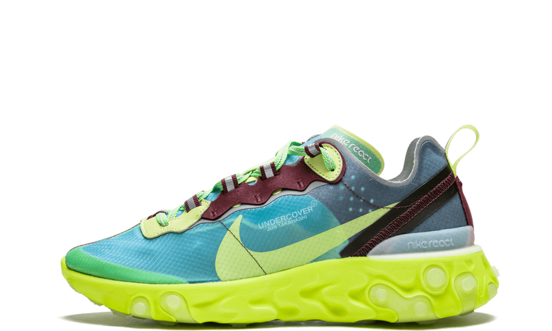 Nike-React-Element-87-Undercover-Lakeside-BQ2718-400-Sneakers-Heat-1