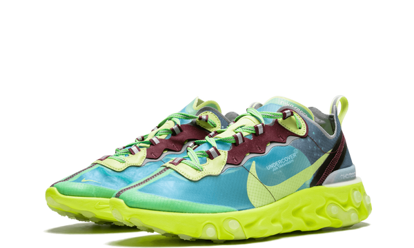 BQ2718-400-Nike-React-Element-87-Undercover-Lakeside-Sneakers-Heat-2