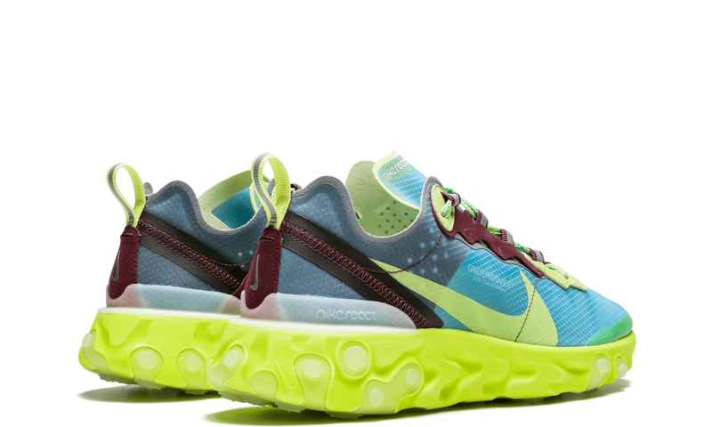 Nike-React-Element-87-Undercover-Lakeside-BQ2718-400-Sneakers-Heat-3