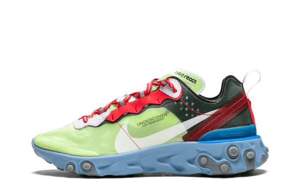 Nike-React-Element-87-Undercover-Volt-BQ2718-700-Sneakers-Heat-1