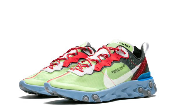 BQ2718-700-Nike-React-Element-87-Undercover-Volt-Sneakers-Heat-2