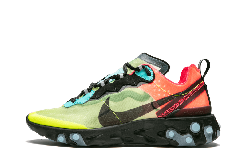 Nike-React-Element-87-Volt-Racer-Pink-Black-Aurora-AQ1090-700-Sneakers-Heat-1