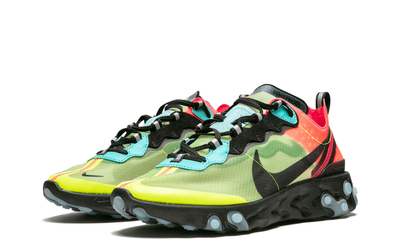 AQ1090-700-Nike-React-Element-87-Volt-Racer-Pink-Black-Aurora-Sneakers-Heat-2