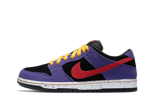 Nike-SB-Dunk-Low-ACG-BQ6817-008-Sneakers-Heat-1