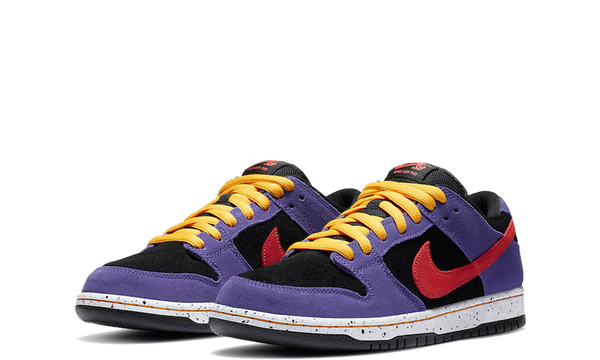 BQ6817-008-Nike-SB-Dunk-Low-ACG-Sneakers-Heat-2