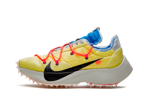 Nike-Vapor-Street-Off-White-Tour-Yellow-WMNS-CD8178-700-Sneakers-Heat-1