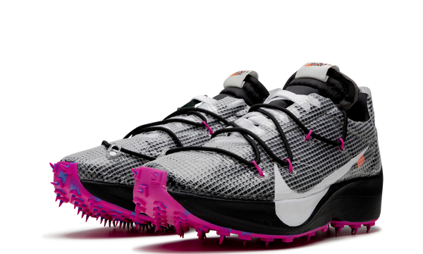 Nike-Vapor-Street-Off-White-WMNS-Black-CD8178-001-Sneakers-Heat-3