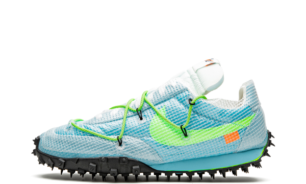 Nike-Waffle-Racer-Off-White-Vivid-Sky-CD8180-400-Sneakers-Heat-1