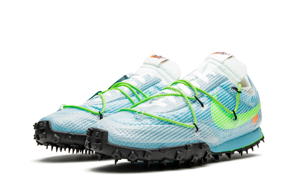 CD8180-400-Nike-Waffle-Racer-Off-White-Vivid-Sky-Sneakers-Heat-2