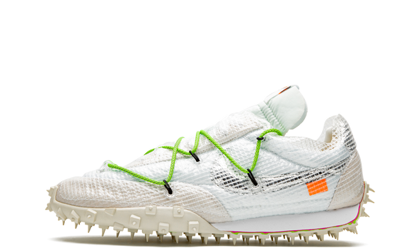 Nike-Waffle-Racer-Off-White-White-CD8180-100-Sneakers-Heat-1