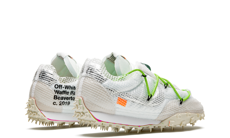 Nike-Waffle-Racer-Off-White-White-CD8180-100-Sneakers-Heat-3