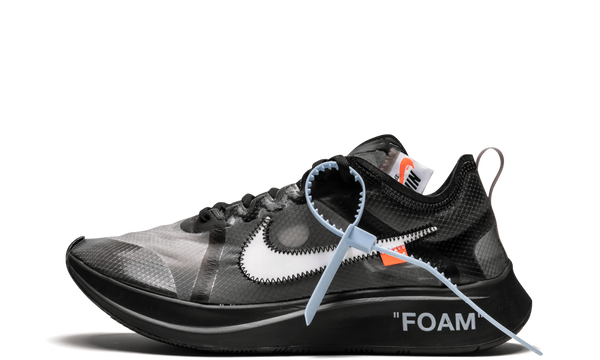 Nike-Zoom-Fly-Off-White-Black-AJ4588-001-Sneakers-Heat-1