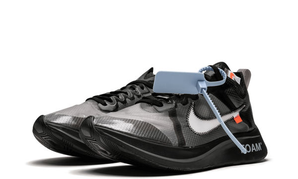 AJ4588-001-Nike-Zoom-Fly-Off-White-Black-Sneakers-Heat-2