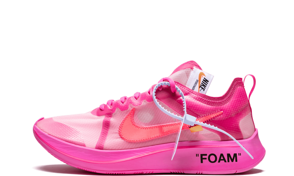 Nike-Zoom-Fly-Off-White-Pink-AJ4588-600-Sneakers-Heat-1