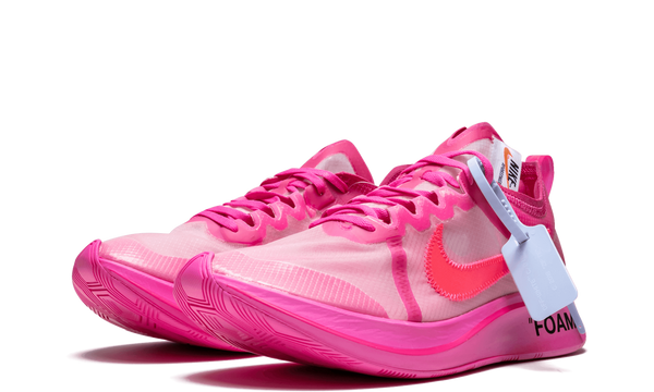 AJ4588-600-Nike-Zoom-Fly-Off-White-Pink-Sneakers-Heat-2