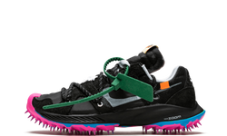 Nike-Zoom-Terra-Kiger-5-Off-White-Black-CD8179-001-Sneakers-Heat-1