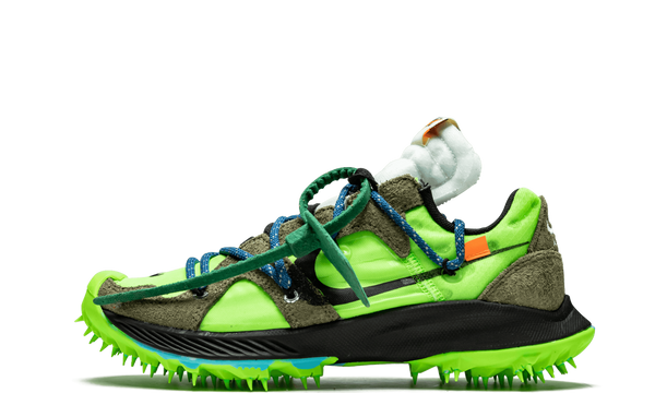 Nike-Zoom-Terra-Kiger-5-Off-White-Electric-Green-CD8179-300-Sneakers-Heat-1