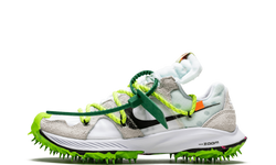 Nike-Zoom-Terra-Kiger-5-Off-White-White-CD8179-100-Sneakers-Heat-1