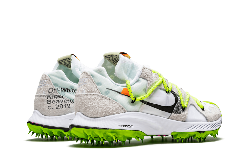 Nike-Zoom-Terra-Kiger-5-Off-White-White-CD8179-100-Sneakers-Heat-3