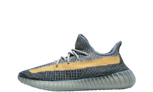 adidas-yeezy-boost-350-v2-ash-blue-gy7657-sneakers-heat-1