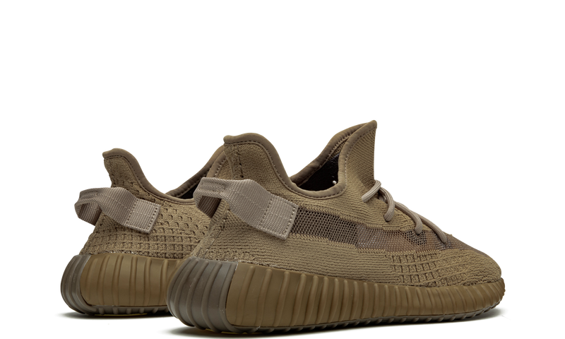 adidas-yeezy-boost-350-v2-earth-fx9033-sneakers-heat-3