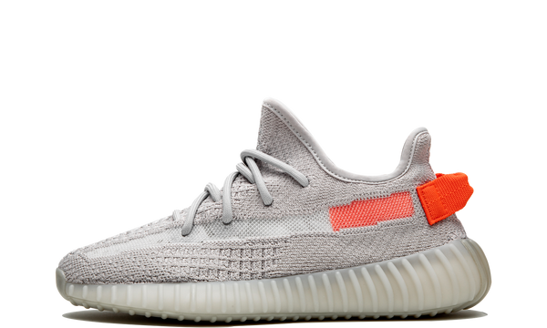 adidas-yeezy-boost-350-v2-tail-light-fx9017-sneakers-heat-1