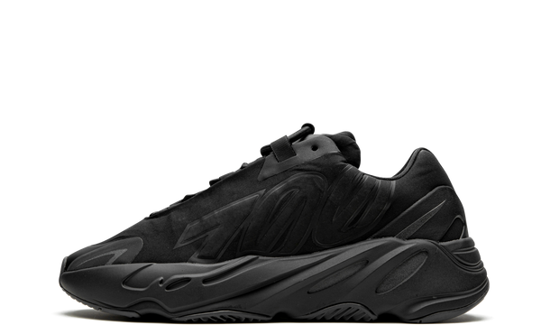 adidas-yeezy-boost-700-mnvn-triple-black-fv4440-sneakers-heat-1