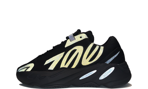adidas-yeezy-boost-700-mnvn-triple-black-fv4440-sneakers-heat-2