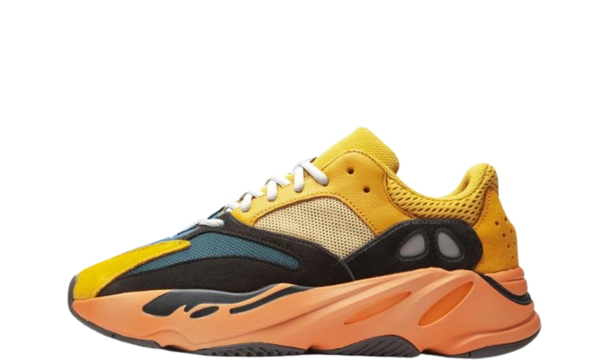 adidas-yeezy-boost-700-sun-gz6984-sneakers-heat-1