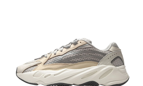 adidas-yeezy-boost-700-v2-cream-gy7924-sneakers-heat-1