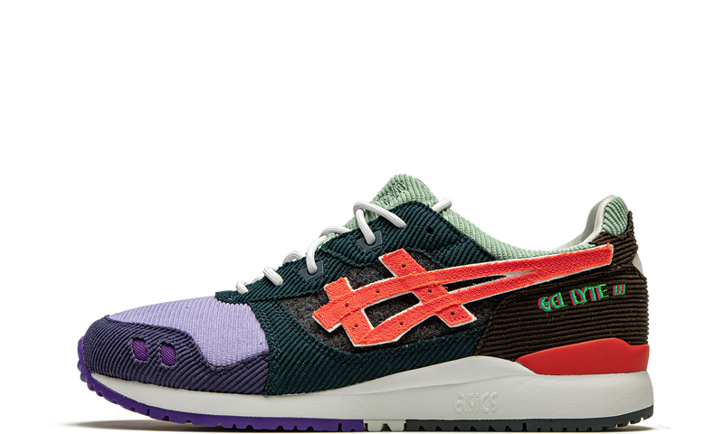 asics-gel-lyte-iii-sean-wotherspoon-x-atmos-1203A019-000-sneakers-heat-1