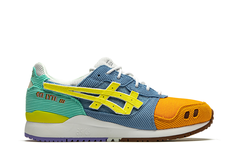 asics-gel-lyte-iii-sean-wotherspoon-x-atmos-1203A019-000-sneakers-heat-2