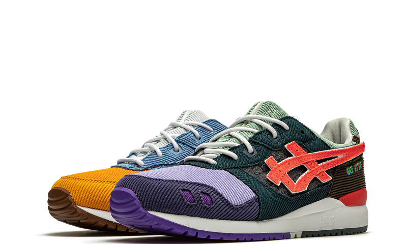1203A019-000-asics-gel-lyte-iii-sean-wotherspoon-x-atmos-sneakers-heat-3