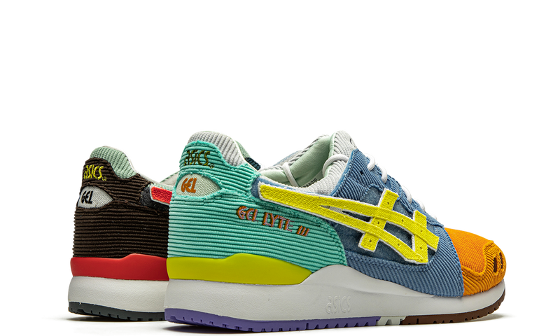 asics-gel-lyte-iii-sean-wotherspoon-x-atmos-1203A019-000-sneakers-heat-4