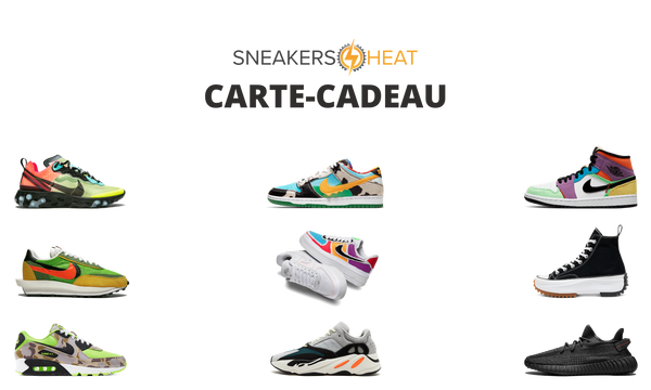 carte-cadeau-sneakers-heat-1