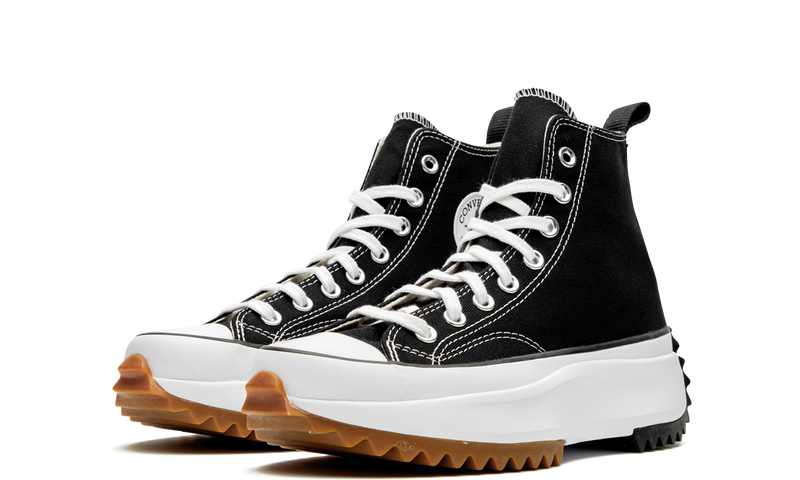 converse-run-star-hike-hi-black-166800c-sneakers-heat-2