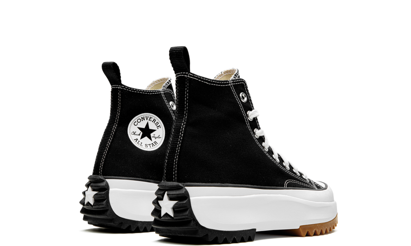 converse-run-star-hike-hi-black-166800c-sneakers-heat-3