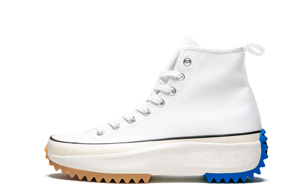 converse-run-star-hike-hi-jw-anderson-white-164665c-sneakers-heat-1