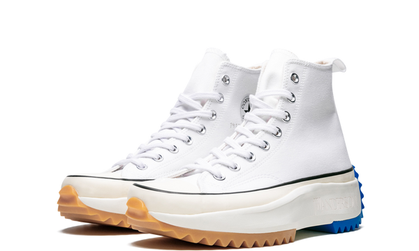 164665c-converse-run-star-hike-hi-jw-anderson-white-sneakers-heat-2