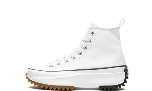 converse-run-star-hike-hi-jw-anderson-white-black-166799c-sneakers-heat-1